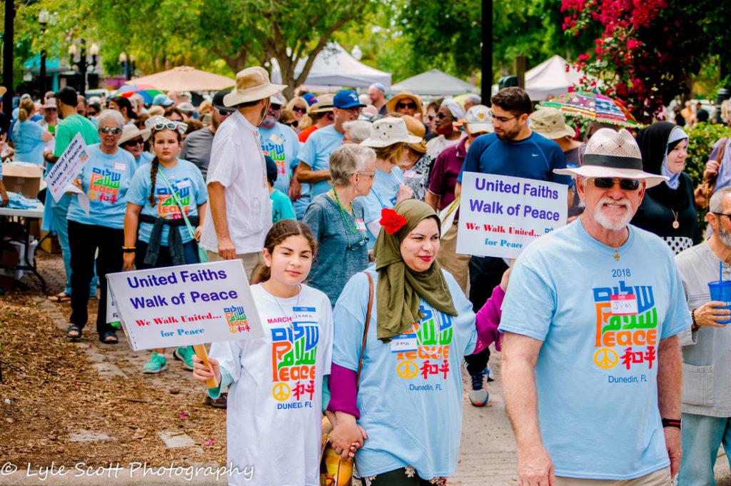 2018-04-08-United-Faiths-Walk-of-Peace (11)