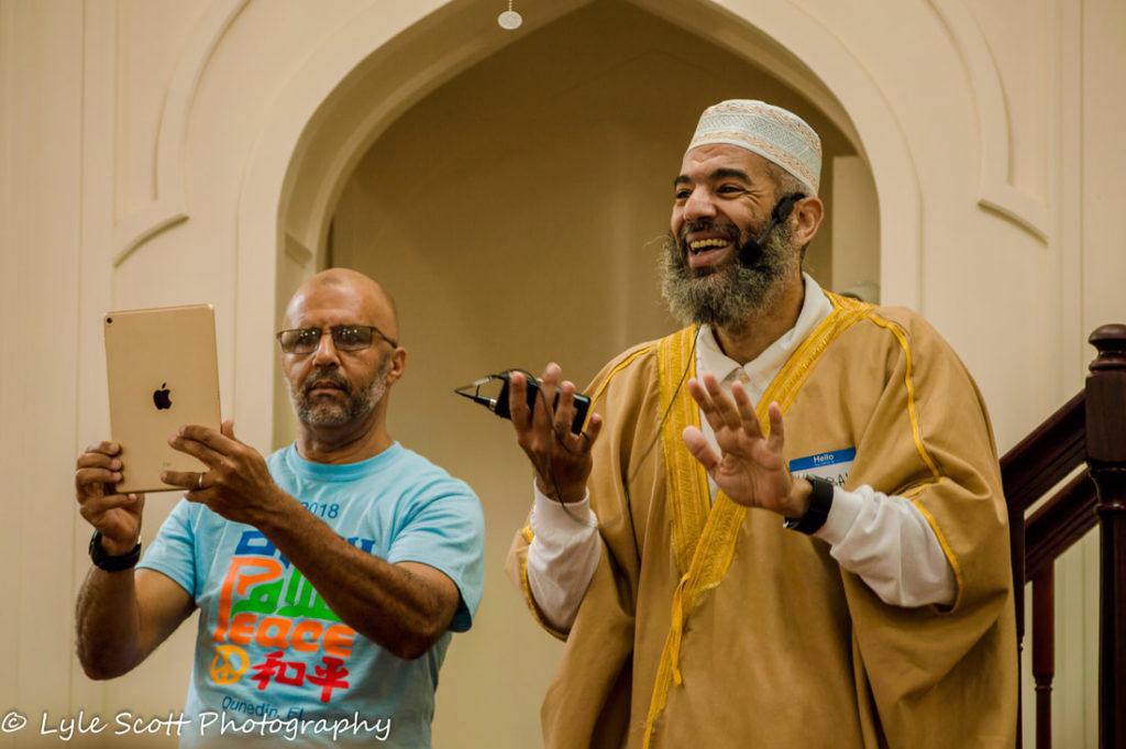 2018-04-08-United-Faiths-Walk-of-Peace (15)