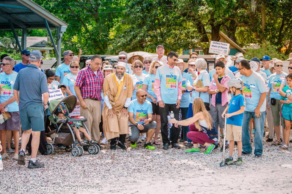 2018-04-08-United-Faiths-Walk-of-Peace (16)