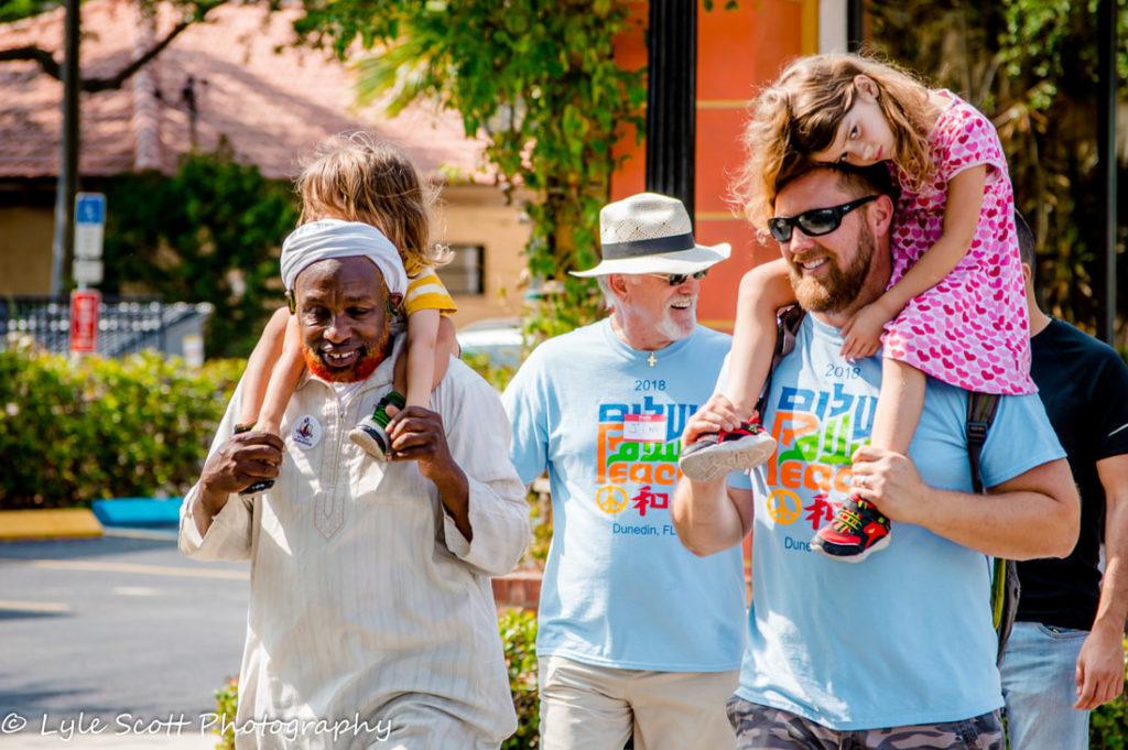 2018-04-08-United-Faiths-Walk-of-Peace (31)