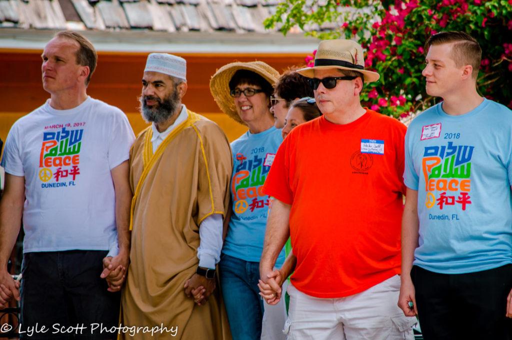 2018-04-08-United-Faiths-Walk-of-Peace (4)