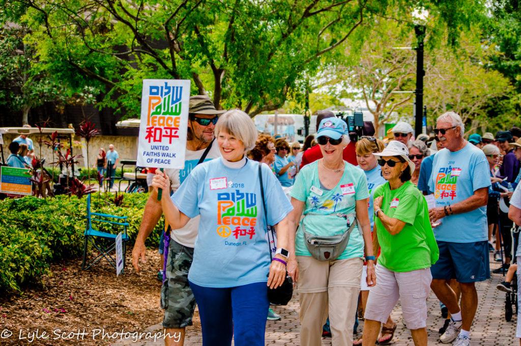 2018-04-08-United-Faiths-Walk-of-Peace (6)