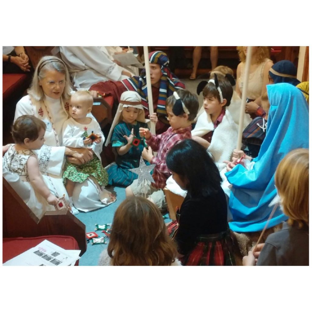 COGS-Celebrating-Who-We-Are-Christmas-Kids