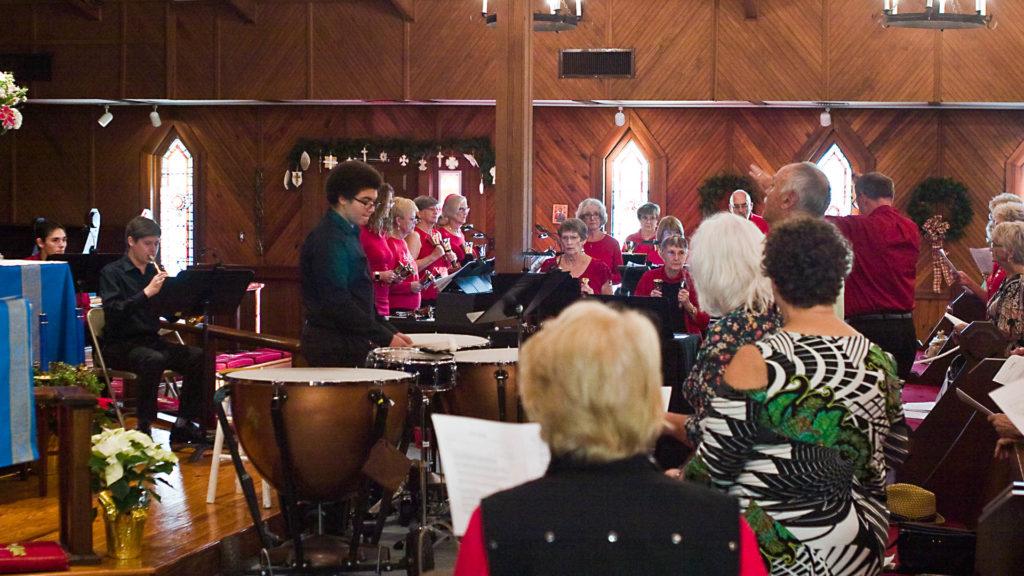 COGS-Hand-Bell-Choir-005