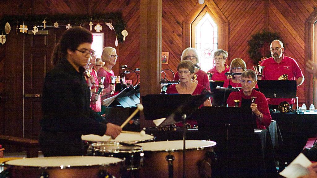 COGS-Hand-Bell-Choir-008