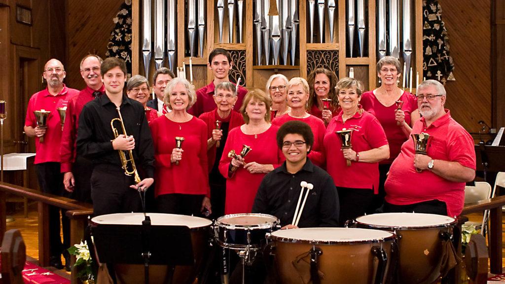 COGS-Hand-Bell-Choir-026