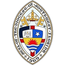 Diocese-of-Southwest-Florida-logo