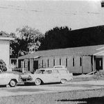 COGS History – 1958