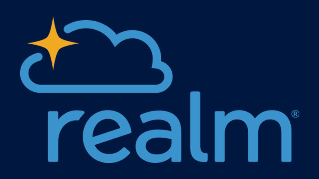 Realm Portal