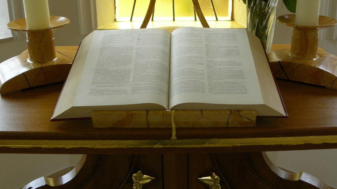 Sermons