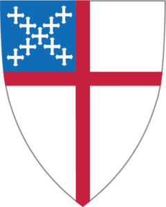 the-episcopal-church-seal