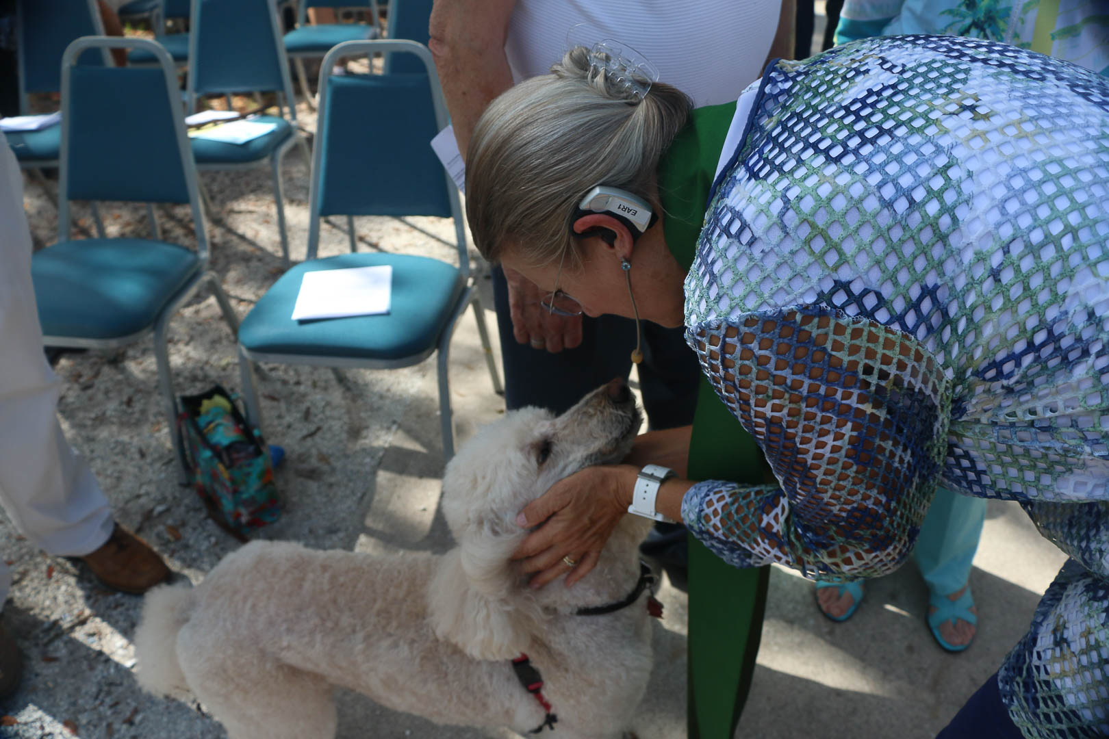20170930-blessing-of-the-animals-3