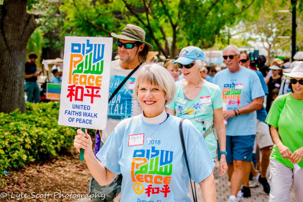 2018-04-08-United-Faiths-Walk-of-Peace (7)