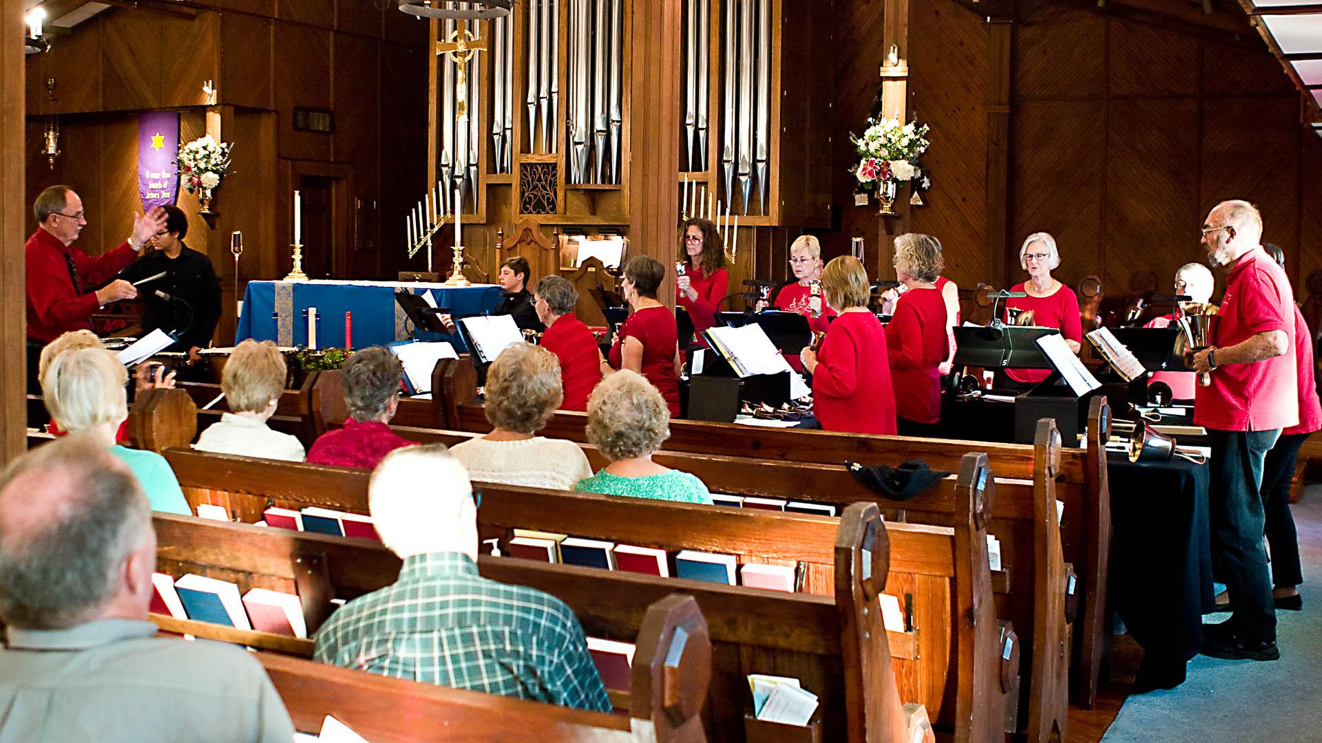 COGS-Hand-Bell-Choir-011