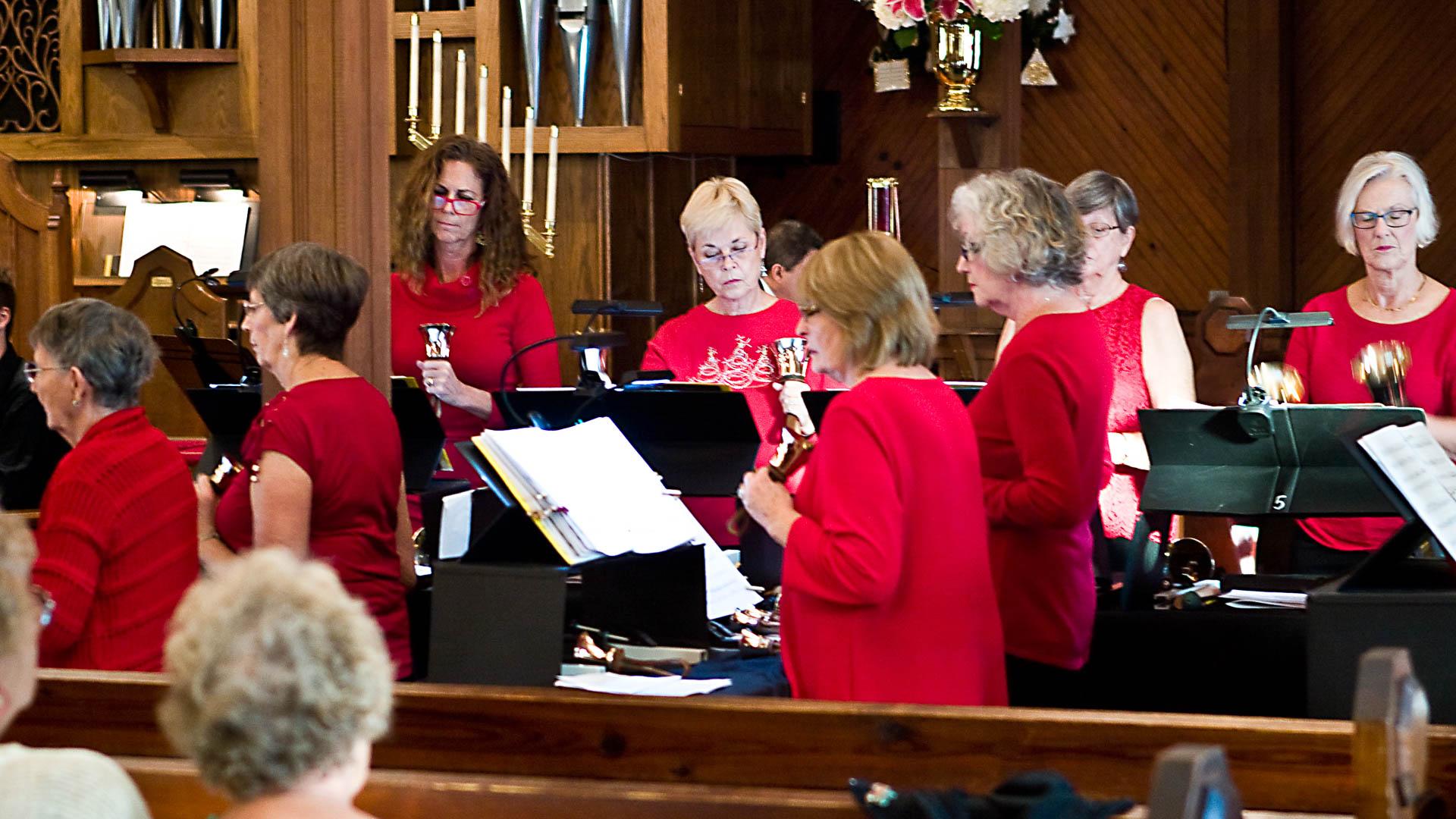 COGS-Hand-Bell-Choir-012