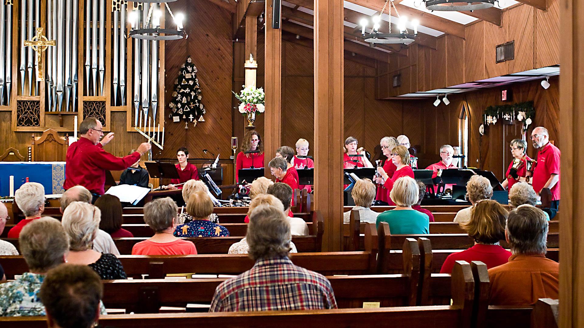 COGS-Hand-Bell-Choir-015