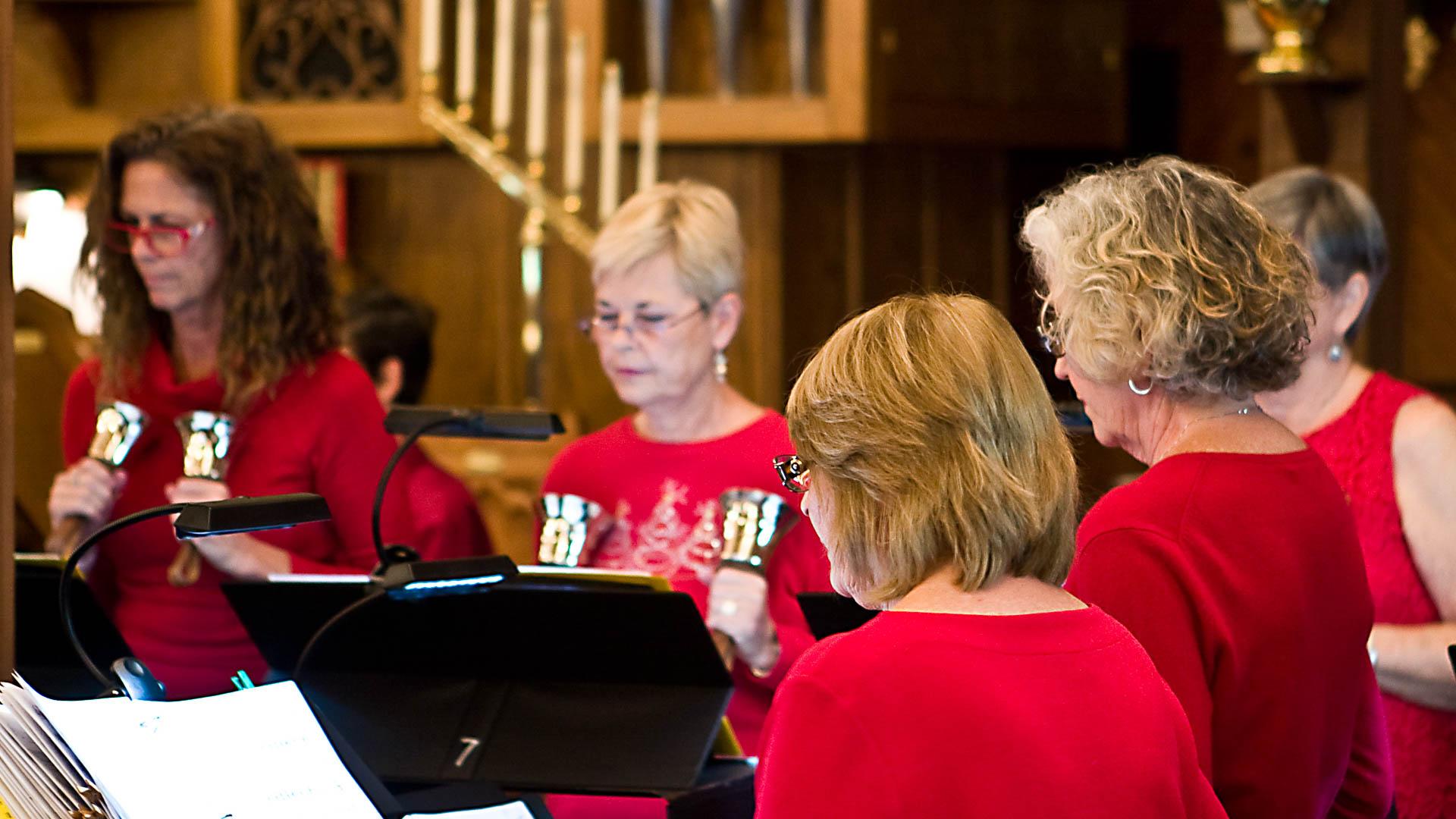 COGS-Hand-Bell-Choir-018