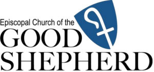 Church of the Good Shepherd Logo