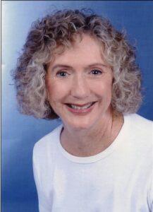 Iris Brookins