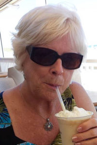 Diane Niford